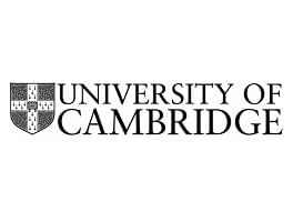 University of Cambirdge Pocket diagnosis